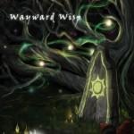 Wisp world 1 ending