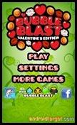 bubble-blast-valentine-1