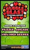bubble-blast-valentine-3