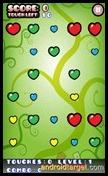 bubble-blast-valentine-5