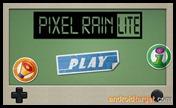 pixel-rain-1