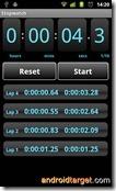 stopwatch-1