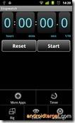 stopwatch-2