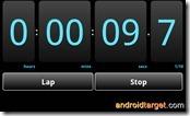 stopwatch-4