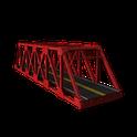 bridge-architect