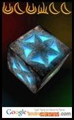 cube-of-atlantis-6
