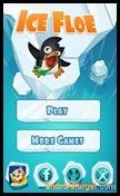 ice-floe-1