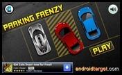 parking-frenzy-1