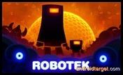 robotek-10