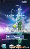 ocean-tower-2