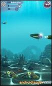 ocean-tower-4