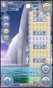 ocean-tower-5
