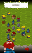 brave-smart-5