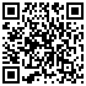 magic-wingdom-qr-code