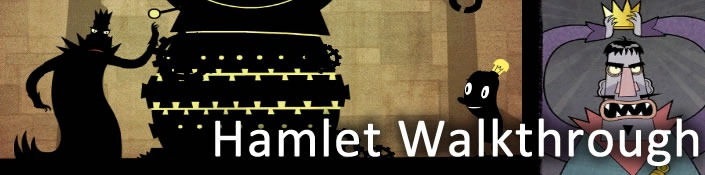 hamlet-walkthrough-header