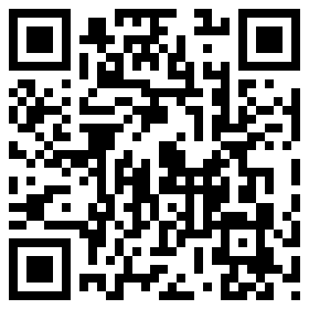 qr-code-the-end-app5