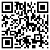 ds-cloud-qr-code