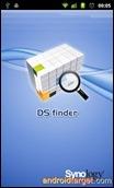 ds-finder-1
