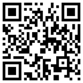 ds-finder-qr-code