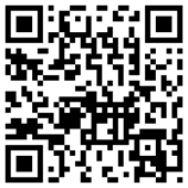 ds-download-qr-code