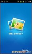 ds-photo-1