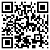 ds-photo-qr-code