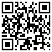 ds-video-qr-code