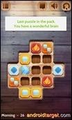 puzzle-retreat-4
